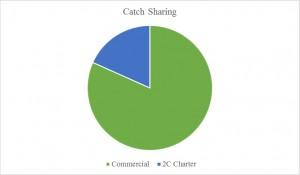 CATCH Chart 3