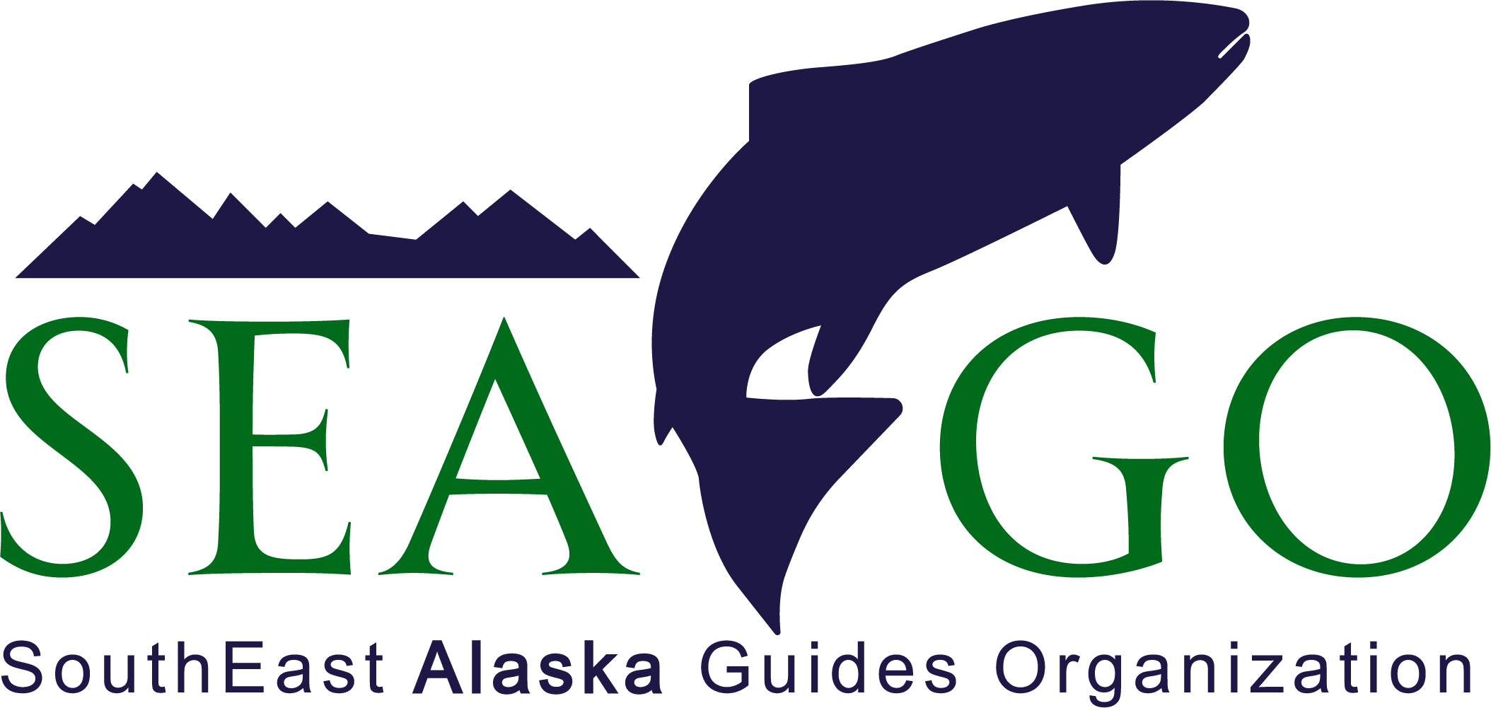 Southeast Alaska Guides Organization