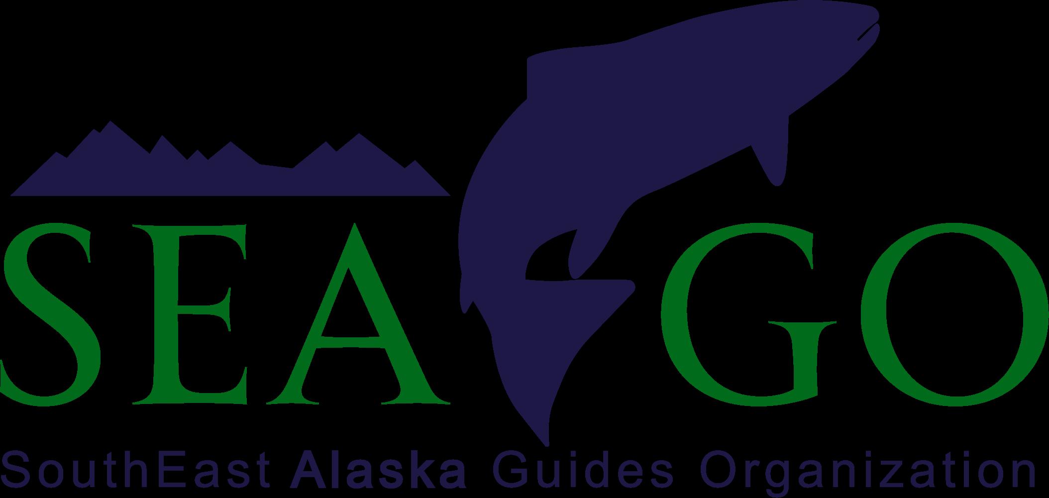 Southeast Alaska Guides Organization